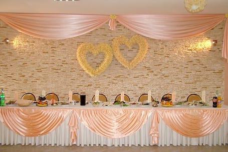 Firma na wesele: Dom Restauracyjny Quatro