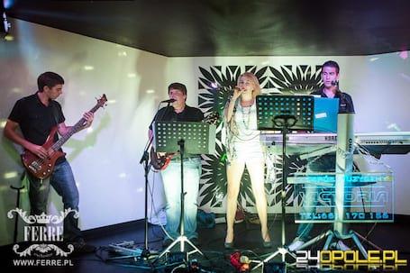 Victoria Zespół muzyczny