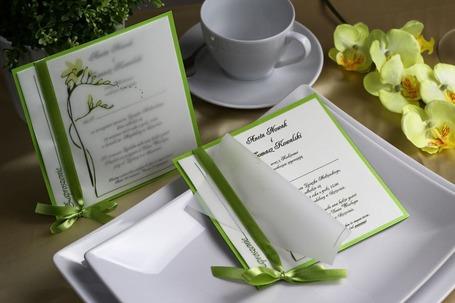 Firma na wesele: Nadzwyczajki.pl - Galeria wyśniona