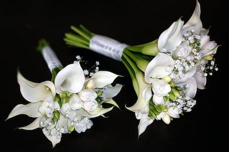 Firma na wesele: Flos-Art Florystyka i dekoracje