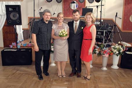 Firma na wesele: Feniks