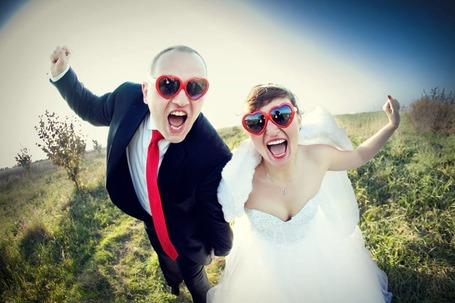 Firma na wesele: NOVA Szkoła Tańca