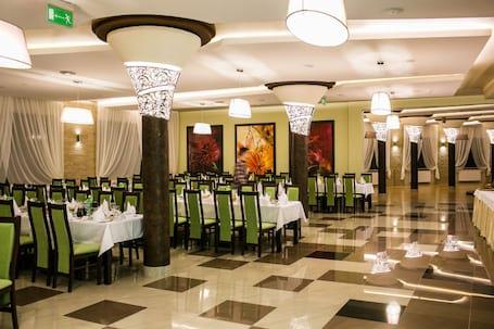 Firma na wesele: Motel i Restauracja MIECZYSŁAWKA