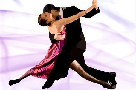 "Studio Tańca ""Passion of Dance"""