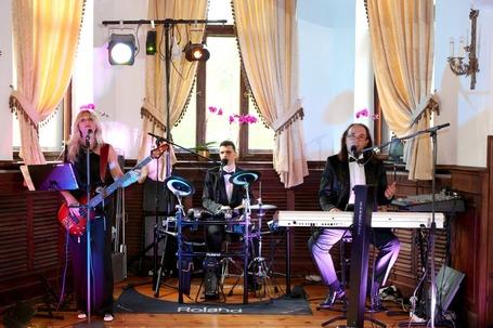 Music Planet Band