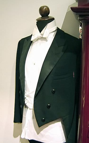 komis Ślubny wroc�aw wroc�aw moda ślubna planujemywesele
