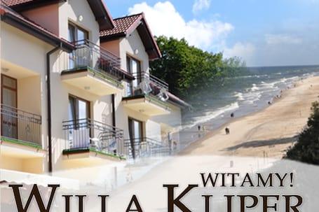 Willa Kliper