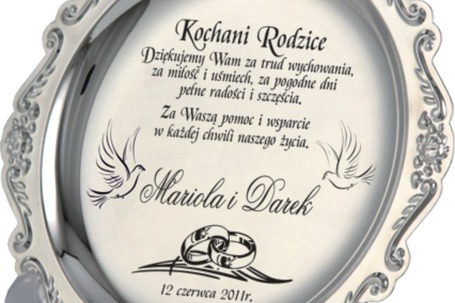 Firma na wesele: Daga-Art Dagmara Galant