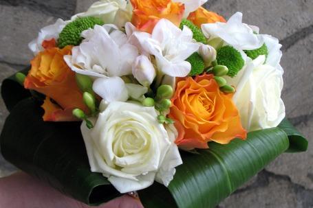Firma na wesele: Orchidea- Studio Projektów Ślubnych