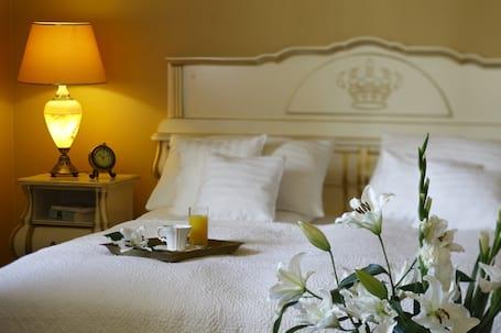 Firma na wesele: Windsor Palace Hotel ****
