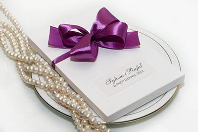 Firma na wesele: Naette