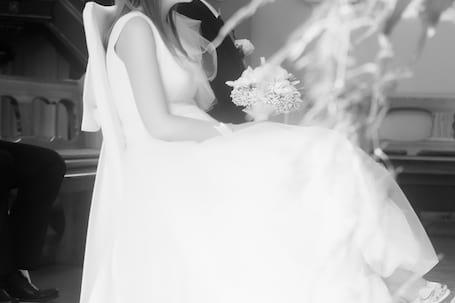 Firma na wesele: WUEM