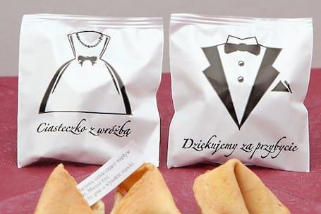 Firma na wesele: Dekoracje, balony z helem