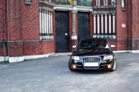 Firma na wesele: Dream-Cars