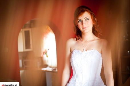 Faustyna Szczepek FOTOGRAFIA