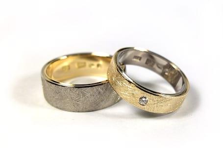 Firma na wesele: Wasze Obrączki