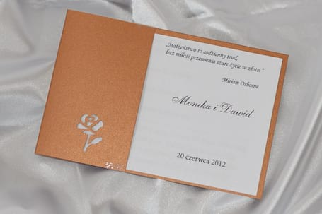 Firma na wesele: Studio Kamart