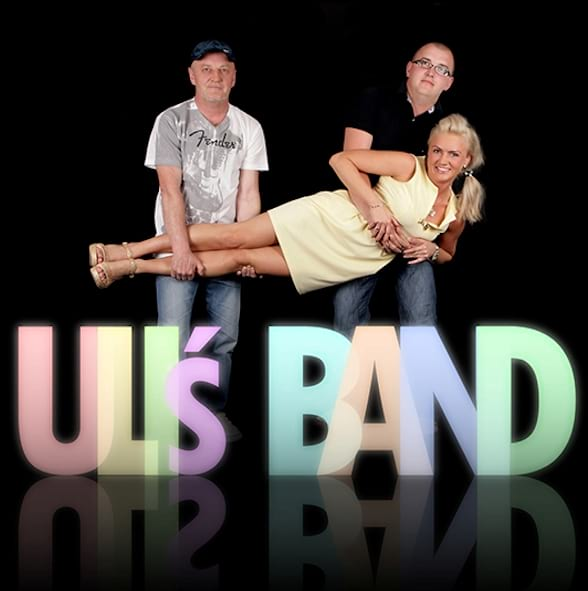Zespół Uliś Band