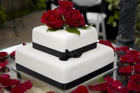 Firma na wesele: Cukiernia Złote Jabłuszko