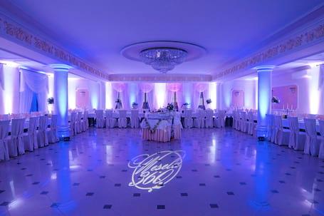 Firma na wesele: Wesela360