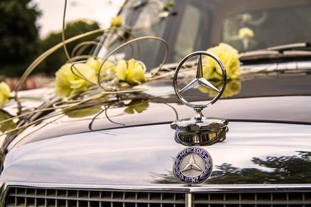 Firma na wesele: RETROPOJAZDY.PL