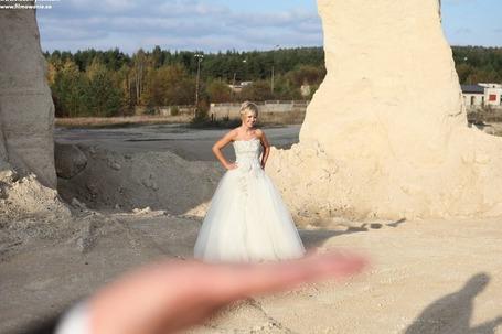 Firma na wesele: Wideofilmowanie i Fotografia Fenix