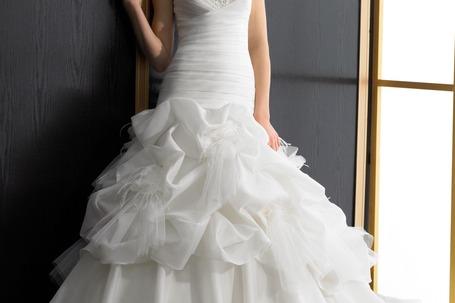 Firma na wesele: Salon Sukien Ślubnych DIANA