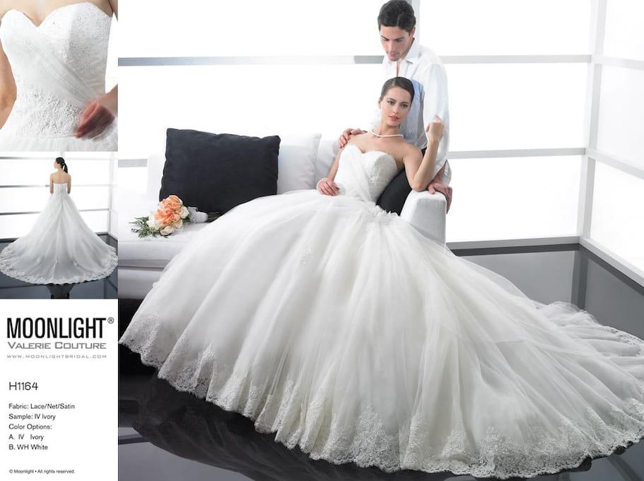 Salon sukien slubnych szczecin
