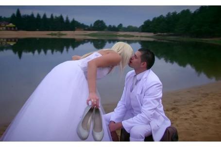 Firma na wesele: KlapStudio