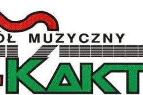 Zespół muzyczny KAKTUS