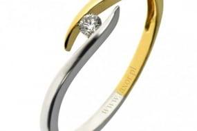 Firma na wesele: Firma Jubilerska TAXOR