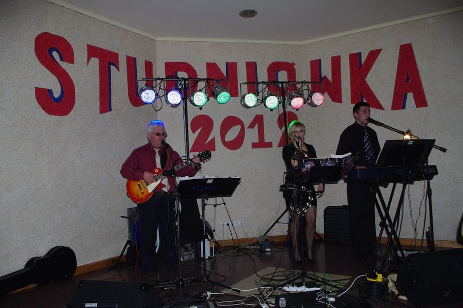 Studniowka 2012