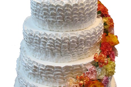 Firma na wesele: Cukiernia Jaromin