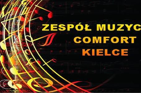 Zespół Muzyczny Comfort