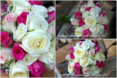 Hurtownia Kwiatów Ciętych