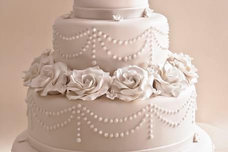 Firma na wesele: Słodko w Ustach