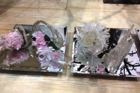 Firma na wesele: Pracownia Florystyczna Iwona Gregiel