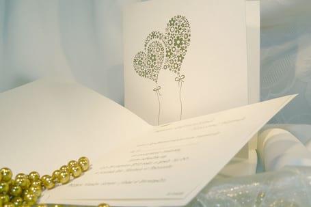 Firma na wesele: Pamas Polska