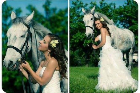 Firma na wesele: Beauty Room