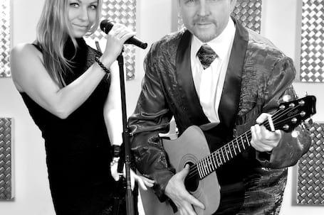 Firma na wesele: Tomi Band