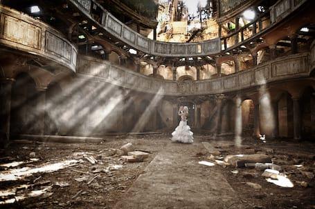 ArtMoon Photography - M. Jakubowski