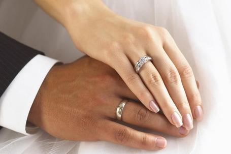 Firma na wesele: Jubiler - MMP Zakopane