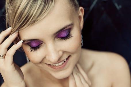 Firma na wesele: MONIKA JARZYŃSKA, EURO-STYL-SPA
