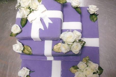 Firma na wesele: Orawskie Ciacho