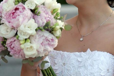 Firma na wesele: Kwiaciarnia