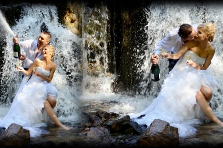 Firma na wesele: Fotografia i Film HD Promocja!!!