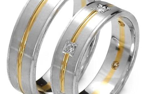 Firma na wesele: Wiki