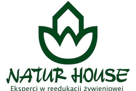 Firma na wesele: Centrum Dietetyczne Naturhouse