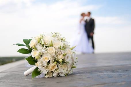 Firma na wesele: Studio ZeteN