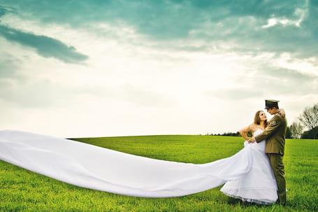 Firma na wesele: Xtream Studio Fotografia Film Ślubny